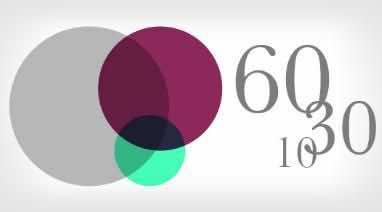The Colour|Pattern Workshop